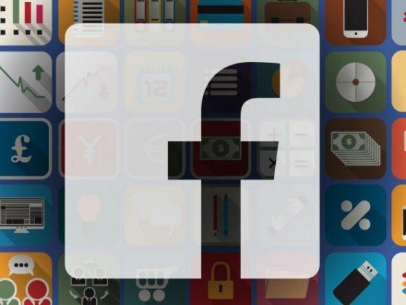 facebook-news-platform-1