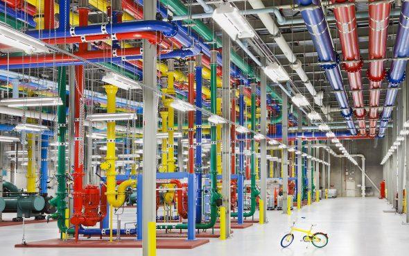 google-iot-os-brillo-1