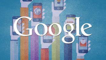 google-mobile-search-beats-desktop-1