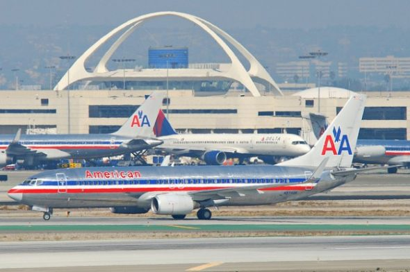 ipad-delays-american-airlines-1