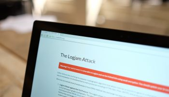 logjam-breaks-secure-key-exchange-1