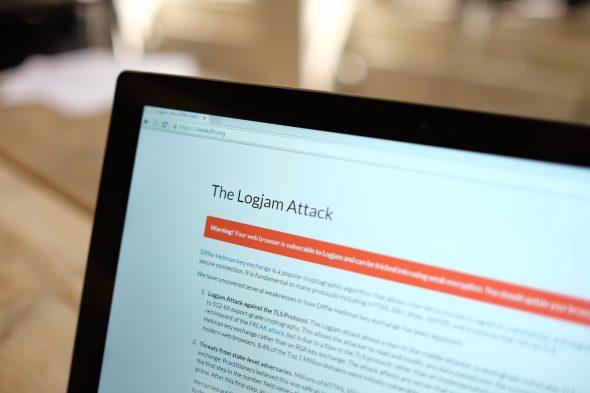 logjam-breaks-secure-key-exchange-1