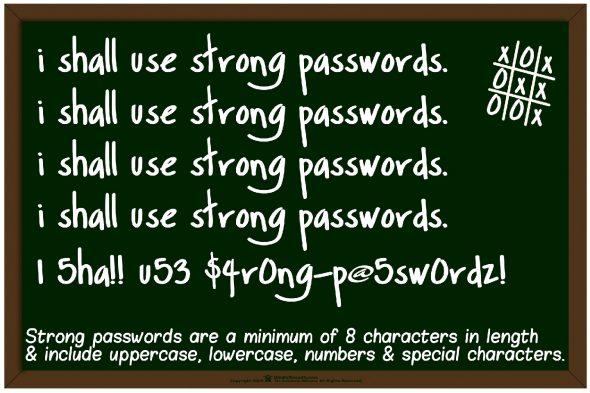 microsoft-internet-password-research-1