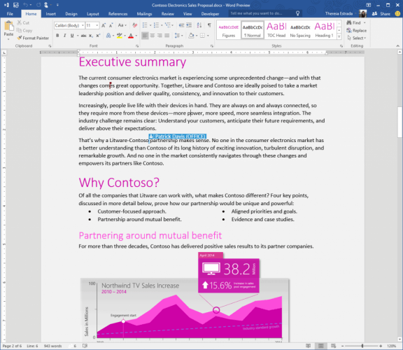 office-2016-public-preview-now-available-1