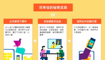office-365-smb-1