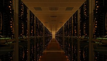 over-95-percent-of-sap-systems-assessed-had-vulnerabilities-1