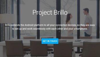 project-brillo-1