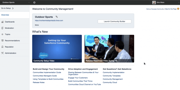 salesforce-updates-community-tools-with-three-new-tools-3