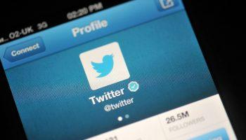twitter-talks-to-acquire-flipboard-5