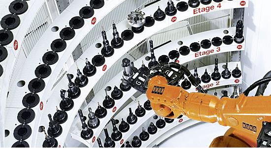 world-first-robotics-factory-1