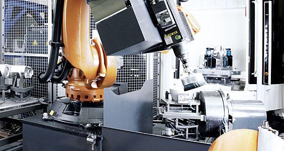 world-first-robotics-factory-21