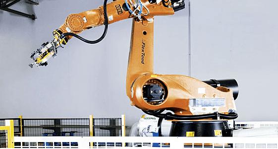 world-first-robotics-factory-3