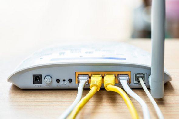 22-soho-routers-60-undisclosed-vulnerabilities-1