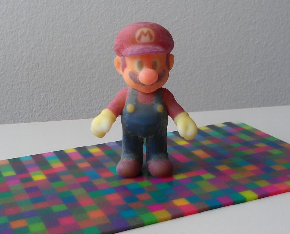3d-printing-in-colors-3