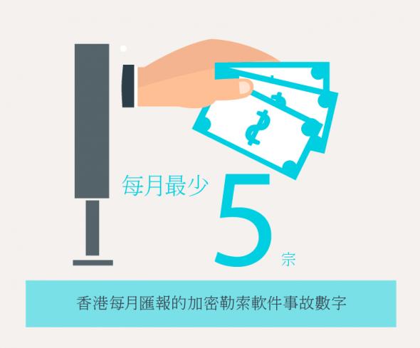F5 Security Infopaper_4