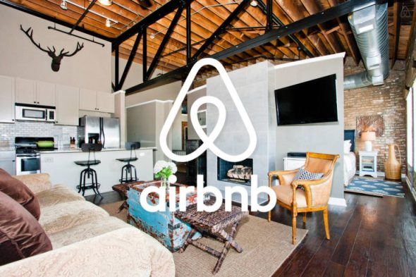 airbnb-raises-1-5-billion-1
