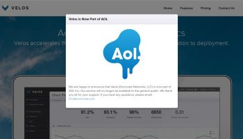 aol-buy-predictive-analytics-startup-velos-1