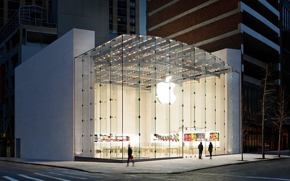 apple-big-data-centre-in-guizhou-1