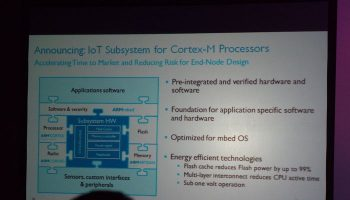 arm-announces-iot-subsystem-for-cortex-m-processors-1