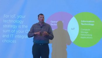 dell-forms-new-iot-division-1