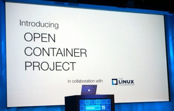 docker-coreos-agree-to-develop-common-container-standard-1