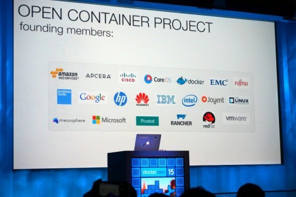 docker-coreos-agree-to-develop-common-container-standard-2