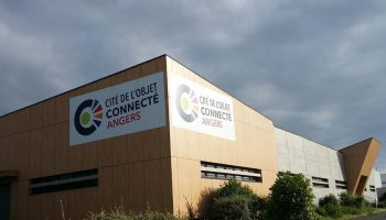 france-iot-project-cite-de-lobjet-connecte-1