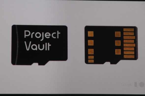 google-project-vault-microsd-5