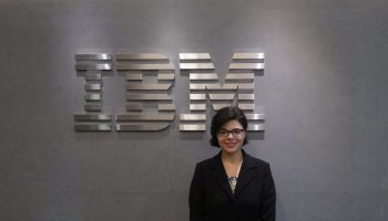ibm-diana-kelley-security-of-internet-of-thing-byod-policy-1