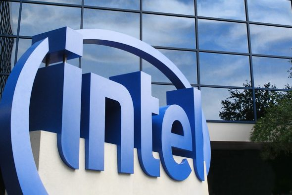 intel-buys-altera-for-16-7-billion-1