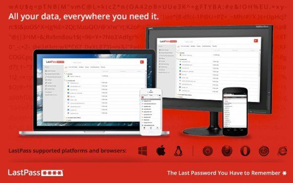 lastpass-hacked-2