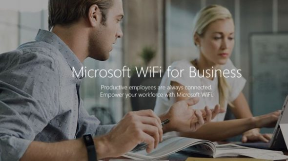 microsoft-free-wifi-service-1