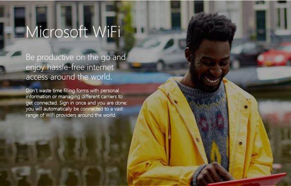 microsoft-free-wifi-service-2