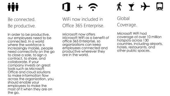 microsoft-free-wifi-service-3