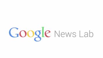 news-lab