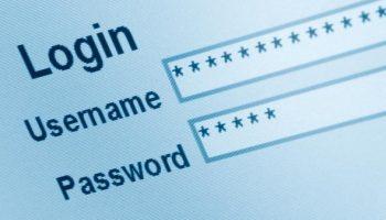 password1-590×344