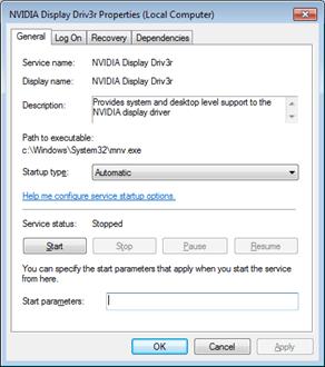 pos-malware-malumpos-2