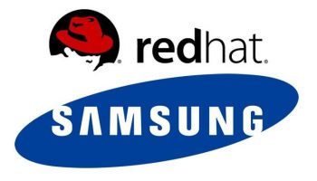 red-hat-and-samsung-form-strategic-alliance-for-enterprise-mobile-solutions-1