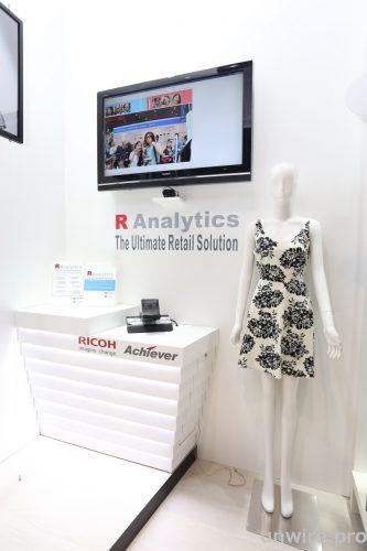 ricoh-r-analytics-1