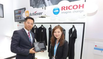 ricoh-r-analytics-4