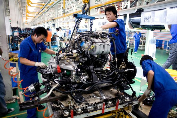 robot-manufacturing-is-the-next-stage-4