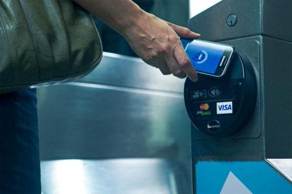 samsung-pay-will-expand-to-china-soon-1
