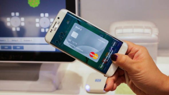 samsung-pay-will-expand-to-china-soon-2