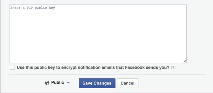 securing-email-communications-from-facebook-3