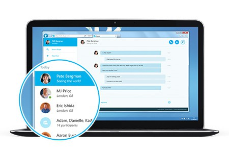 skype-for-web-comes-to-public-1