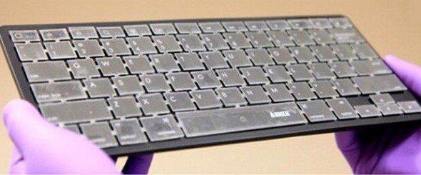 smart-keyboard-1-590x245