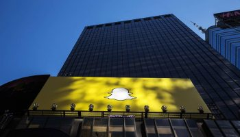 snapchat-discloses-650-million-private-placement-1