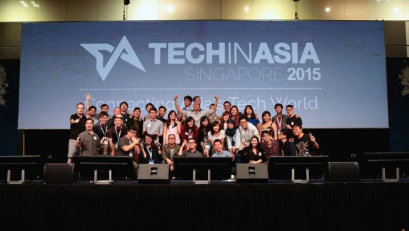 tech-in-asia-gettin-started-1