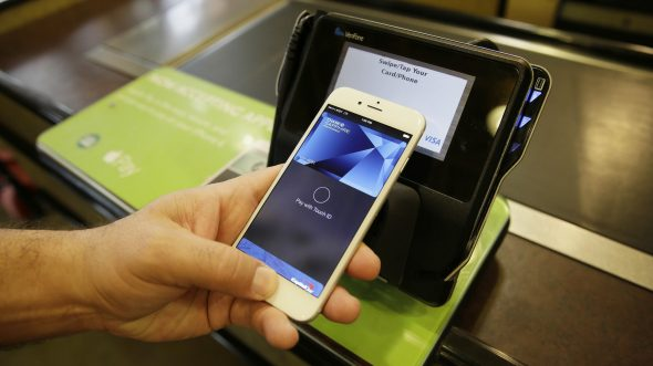 why-is-almost-no-one-using-apple-pay-1