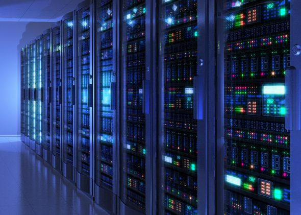 worldwide-server-shipments-grew-2015-q1-1